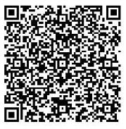 QQ截图20200709100509.png