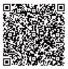 下载 - 2021-03-03T221839.190.png